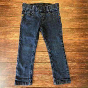 Gymboree Denim Jeans